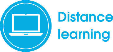 Arden University Distance Learning icon