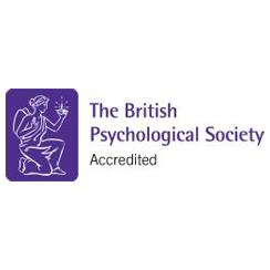 MSc Psychology (BPS) | Distance Postgraduate Degrees | Arden