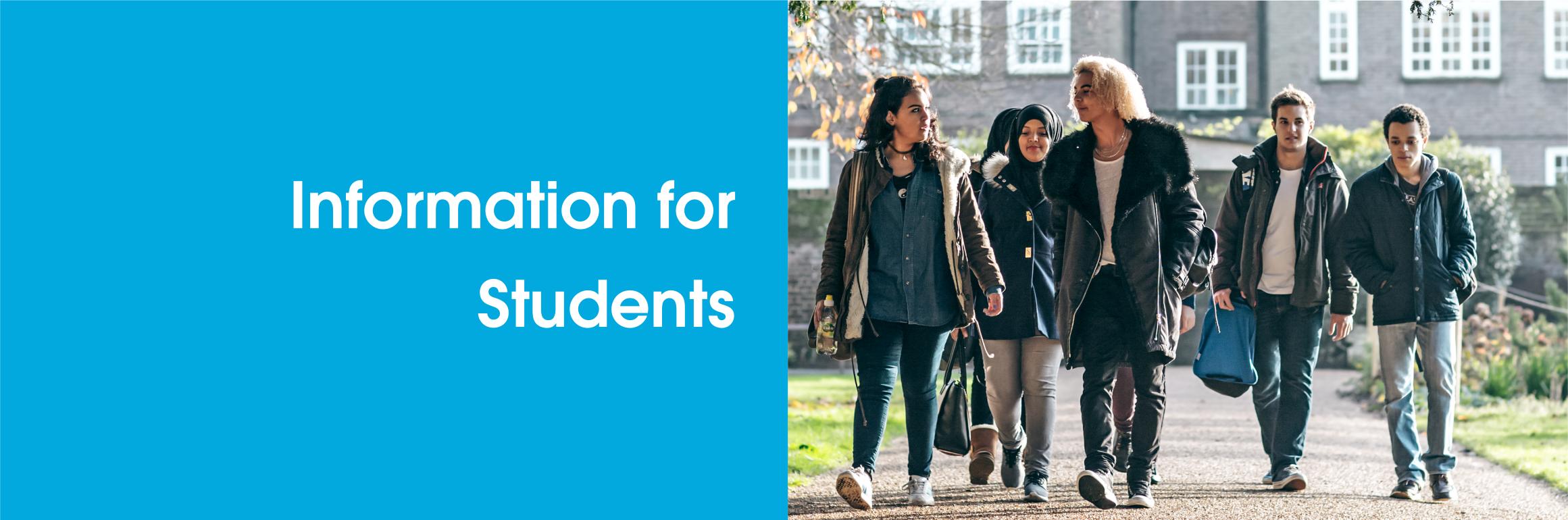 Information on Degree Apprenticeships for Arden University students