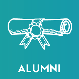 graduate-alumni