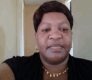 Pauline's Student Testimonial