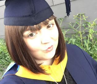Sarah Louise's Student Testimonial