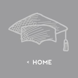 Arden University Graduation Day homepage icon