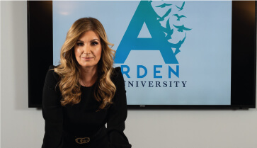 The Karren Brady MBA