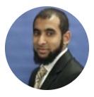 Imran Ali Khalifa