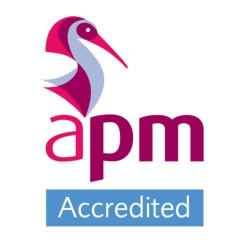 Association for Project Management (APM)