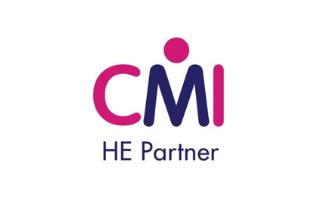 Chartered Management Institute (CMI)