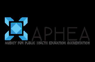 APHEA