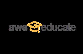 AWS教育(亚马逊)