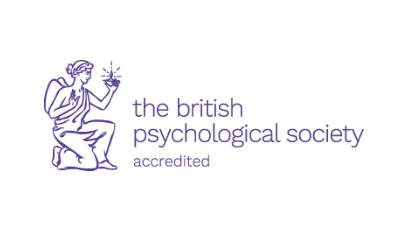The British Psychological Society (BPS)