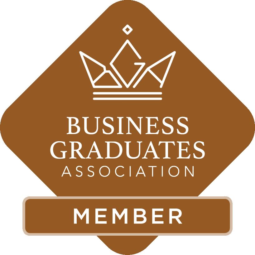 Business Graduates Association (BGA)