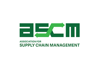 Association for Supply Chain Management (ASCM)