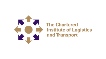 The Chartered Institute of Logistic and Transport