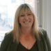 Dr Gail Steptoe-Warren -Head of the School of Psychology and Social Science