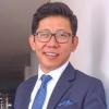 Dr Phungmayo Horam