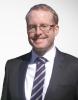 Dr Tobias Kliem
