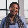 Nkechi Mathilda Nwobi
